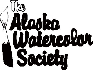 Image result for alaska watercolor society